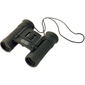 baladeo Foco Binocular 8 x 21
